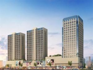 深圳吉祥里新房楼盘图片