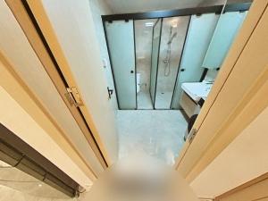 爵士大厦 1室1厅 72㎡ 整租_爵士大厦租房卫生间图片20