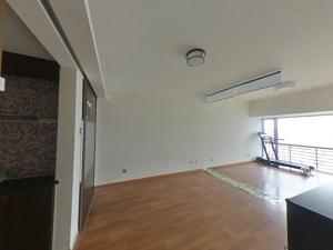 新一代国际公寓 1室1厅 42.36㎡ 整租_深圳南山区后海租房图片