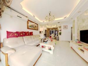 宏发上域 5室2厅 124.59㎡_深圳光明区公明二手房图片