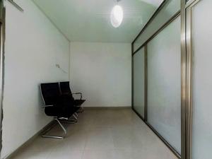 银晖名居 1室0厅 34.14㎡ 简装_深圳罗湖区银湖二手房图片