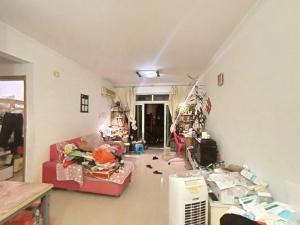 皓月花园 2室2厅 65㎡ 整租_深圳龙华区民治租房图片