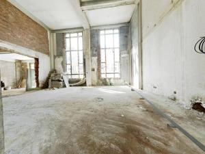 龙泉别墅 8室2厅 421.49㎡_深圳龙岗区布吉大芬二手房图片