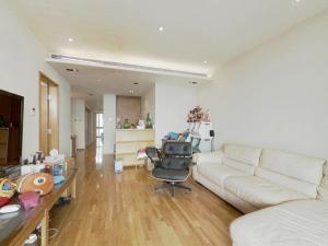 红树西岸 2室2厅 117㎡ 整租深圳南山区红树湾租房图片