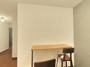 天粹 4室2厅 114㎡ 整租_深圳罗湖区翠竹租房图片