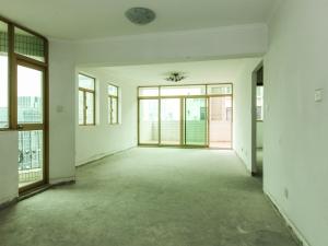 都市名园 5室2厅 208.38㎡深圳罗湖区万象城二手房图片