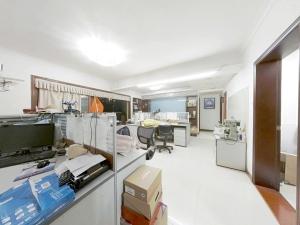 春树里小区 5室2厅 115㎡ 简装_深圳南山区蛇口二手房图片