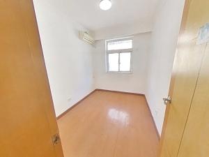 长福花园 4室2厅 150㎡ 整租_长福花园租房卧室图片8