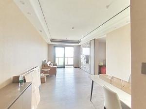 龙光玖龙台 3室2厅 103㎡ 整租_深圳光明区公明租房图片