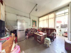 松泉公寓 3室1厅 73.4㎡ 毛坯深圳罗湖区布心二手房图片