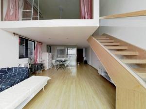 奥园峯荟 2室1厅 53㎡ 整租_深圳光明区公明租房图片
