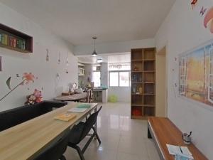 松泉公寓 2室2厅 62.15㎡ 整租_深圳罗湖区布心租房图片