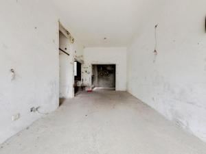 茵悦之生花园三期 2室2厅 69㎡ 整租_深圳龙岗区布吉水径租房图片