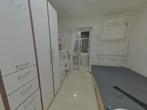 海乐花园 1室1厅 18.88㎡ 整租_海乐花园租房客厅图片4