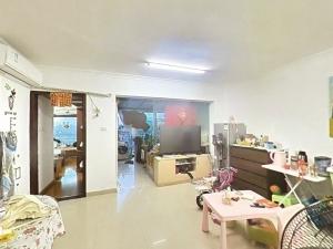 钰龙园 2室2厅 65㎡ 整租_深圳南山区南头租房图片