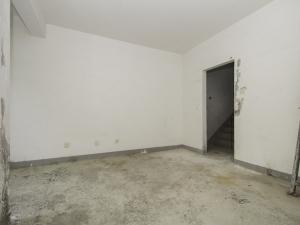 悦城花园一期 5室2厅 174.4㎡ 毛坯_悦城花园一期二手房卧室图片5