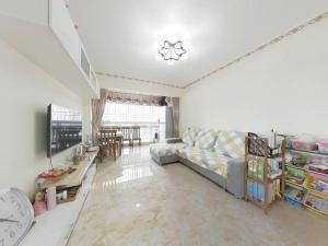 东门168 3室2厅 79㎡ 精装_深圳罗湖区螺岭二手房图片