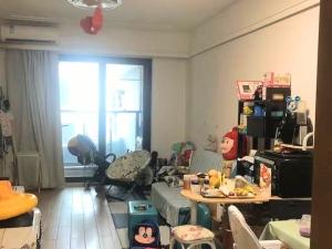 君临海域 3室1厅 78.87㎡_深圳盐田区沙头角租房图片