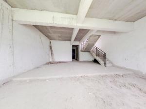 西湖苑二期 5室2厅 202.97㎡ 毛坯深圳龙岗区坪地二手房图片