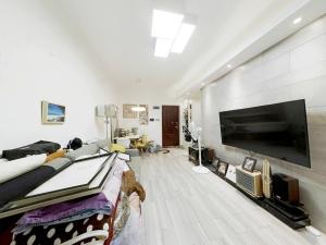 翡翠公寓 2室1厅 45㎡ 整租_深圳罗湖区翠竹租房图片