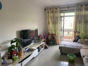 布吉阳光花园 3室1厅 78㎡ 整租_深圳龙岗区布吉街租房图片