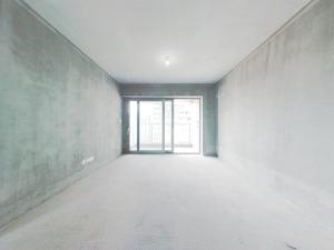 宏发QCC前城 5室2厅 149.19㎡_深圳宝安区西乡二手房图片