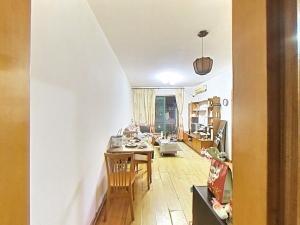 我爱我家 2室1厅 59㎡ 整租_深圳龙岗区布吉关租房图片