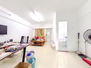 泰安轩 1室1厅 49.71㎡深圳福田区车公庙二手房图片