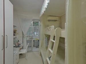 海乐花园 1室1厅 18.88㎡ 整租_海乐花园租房卧室图片7