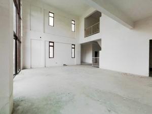 观湖园 6室2厅 471.44㎡ 毛坯_深圳龙华区观澜二手房图片