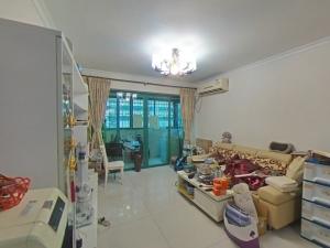 康欣园 3室2厅 109㎡ 整租深圳福田区香梅北租房图片