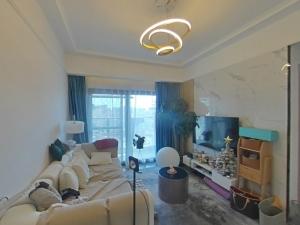 红花雅筑 3室2厅 71㎡ 整租_深圳南山区南头租房图片