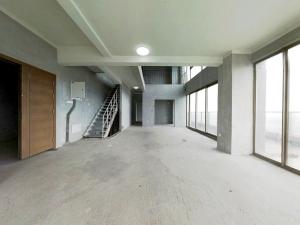 华润城润府 3室2厅 337.39㎡_深圳南山区科技园二手房图片