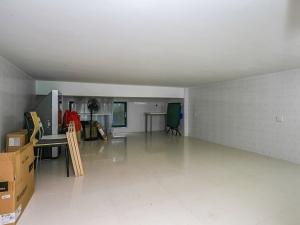 可园六期 6室2厅 149㎡ 精装_可园六期二手房储物间图片23
