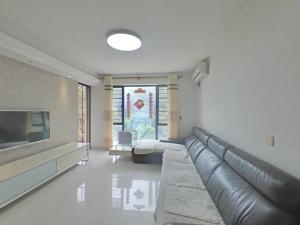 长城里程家园 3室2厅 89㎡ 整租_深圳龙华区上塘租房图片