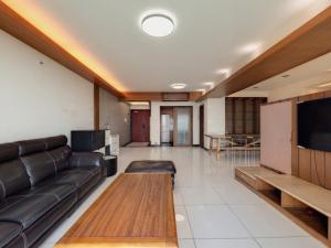 龙玺E区 3室2厅 129.63㎡ 精装深圳福田区沙尾二手房图片