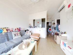 新一代国际公寓 1室0厅 42.36㎡深圳南山区后海二手房图片