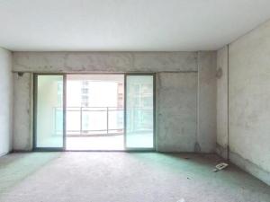 星缘美居 4室2厅 184.21㎡ 简装