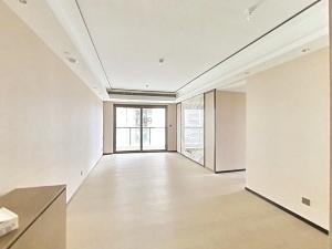 龙光玖龙台 3室2厅 89㎡ 整租_深圳光明区公明租房图片