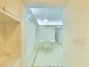中海康城国际 3室2厅 87㎡ 整租_深圳龙岗区大运新城租房图片