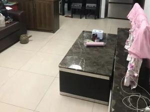 园岭新村 3室1厅 75㎡ 整租深圳福田区园岭租房图片