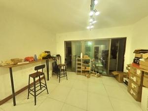 鸿隆107 5室1厅 12㎡ 合租_深圳宝安区西乡租房图片