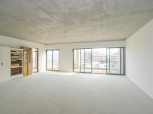 圣莫丽斯 7室2厅 494㎡ 毛坯_深圳龙华区梅林关二手房图片
