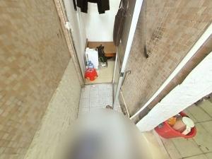 月亮湾花园 3室1厅 83.21㎡ 合租_深圳南山区前海租房图片