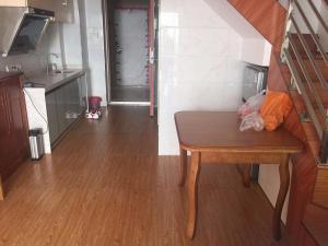 海汇广场 2室2厅 45㎡ 整租