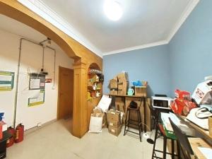 滢水山庄一区 2室1厅 15㎡ 合租_深圳龙华区民治租房图片