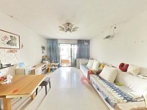 绿景蓝湾半岛 3室2厅 109㎡ 整租深圳福田区沙尾租房图片