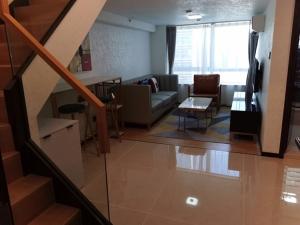 龙光玖钻 1室1厅 39㎡ 整租_深圳龙华区红山租房图片