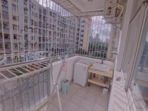 富盛苑 4室1厅 22㎡ 合租_深圳宝安区翻身租房图片