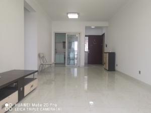 熙璟城 3室2厅 88㎡ 整租_深圳龙岗区平湖租房图片